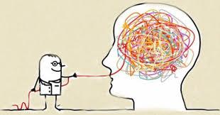 ¿Qué es la Terapia Cognitivo Conductual?